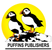 Puffins Publishers Private Limited
